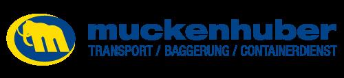 Muckenhuber